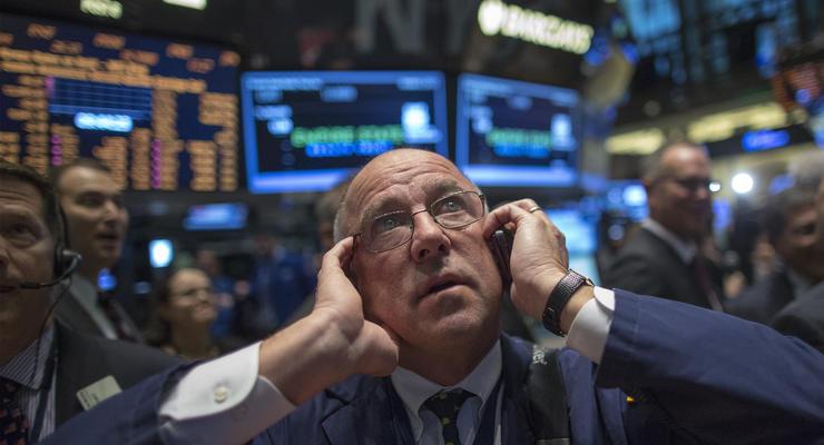 Стоимость биржевых контрактов на ПФТС выросла на 24%