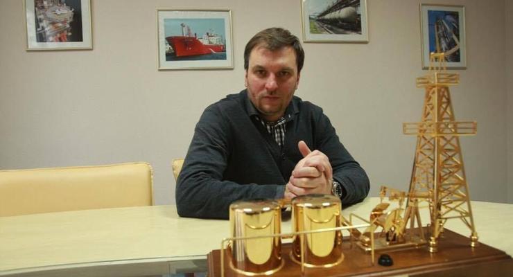 Онлайн-конференция с экспертом топливного рынка Сергеем Куюном