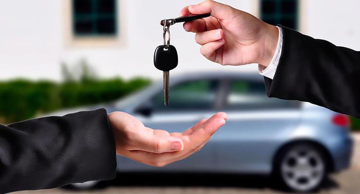 Рулить свободно: Как доверить управление б/у авто, растаможенное по льготному акцизу