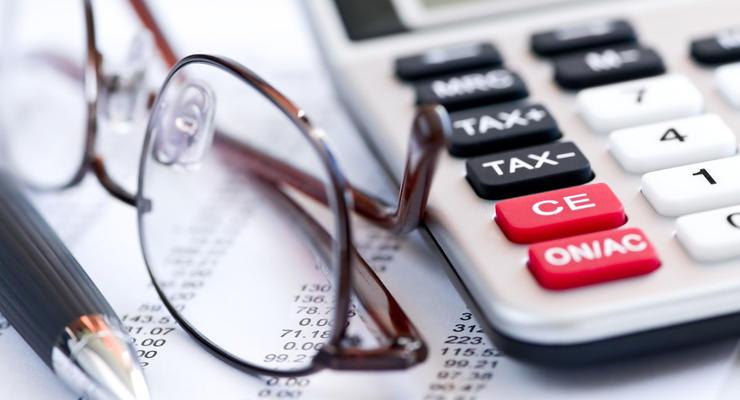 Налоговая реформа 3.0: Те же ставки, только в профиль