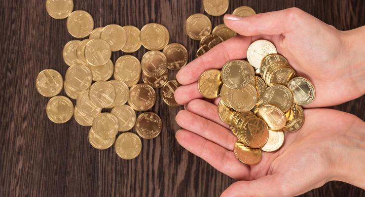 НБУ введет еще одну памятную монету