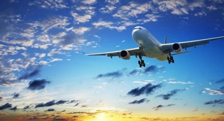Как авиакомпании экономят за счет пассажиров - эксперты
