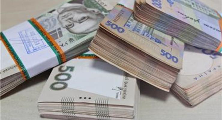 За лето кредитные ставки в украинских банках выросли