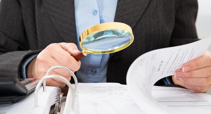 Как обжаловать налоговые уведомления - юрист