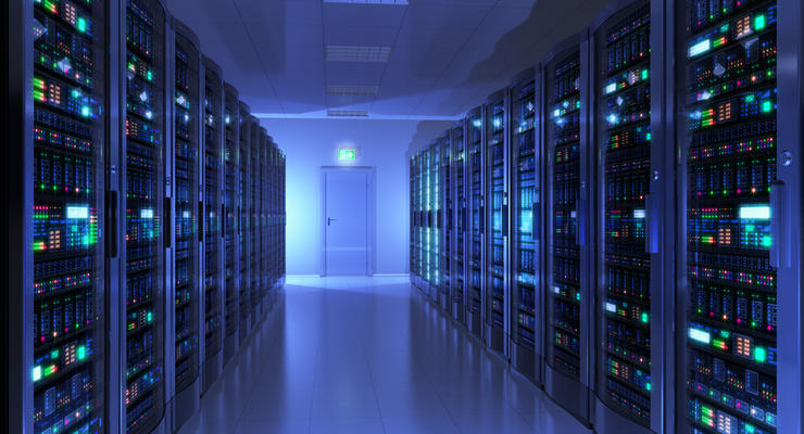 Верховная Рада решила помочь IT-отрасли