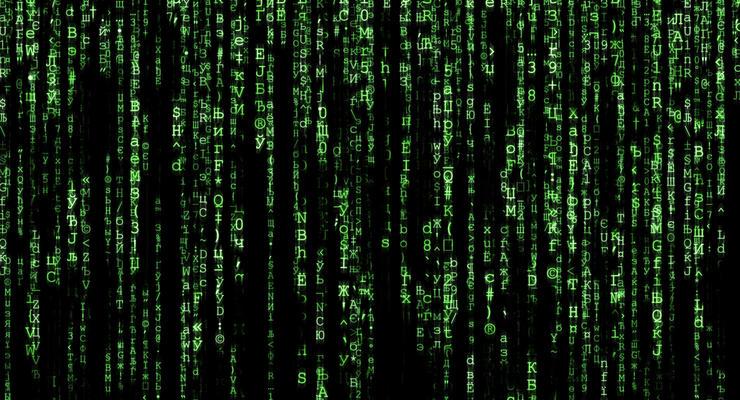 Украина заняла высокое место в рейтинге стран с лучшими программистами