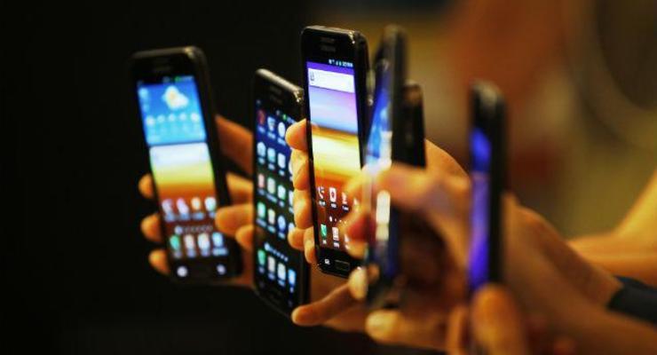 Как сэкономить на покупке мобильного телефона в Украине