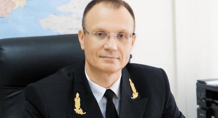 Заместитель директора ОПЗ выиграл суд у НАБУ