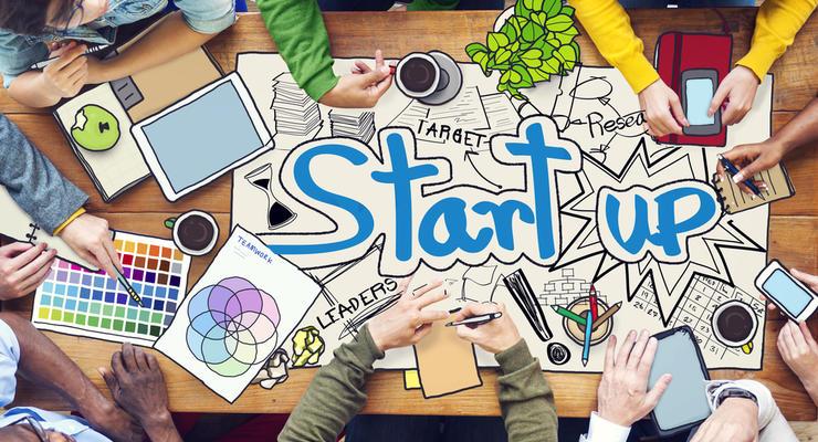 Основанный харьковчанином стартап привлек $20 млн инвестиций