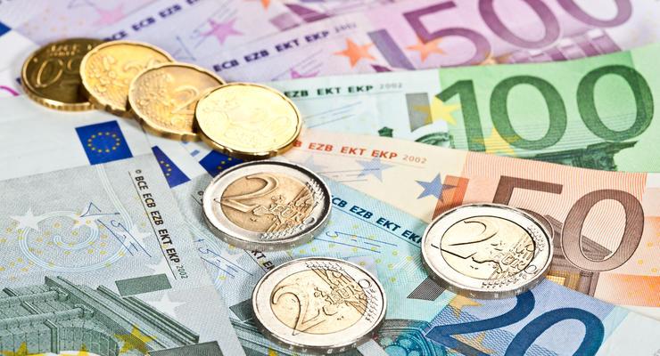 ПроКредит Банк будет выдавать займы инновационным компаниям под гарантии ЕС