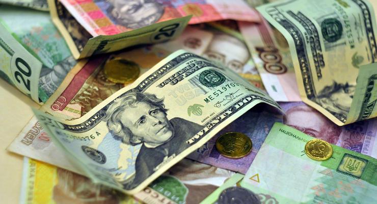 Прибыль издалека: Как получить оплату от иностранных заказчиков