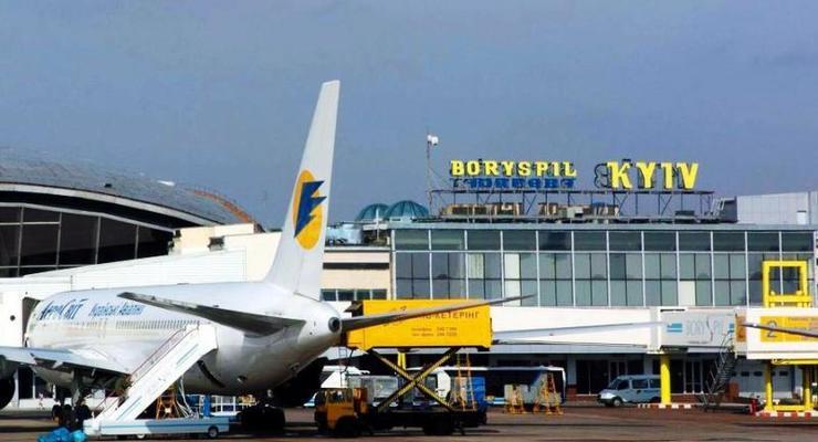 Такси, парковки, дорогой кофе: Каким станет аэропорт Борисполь