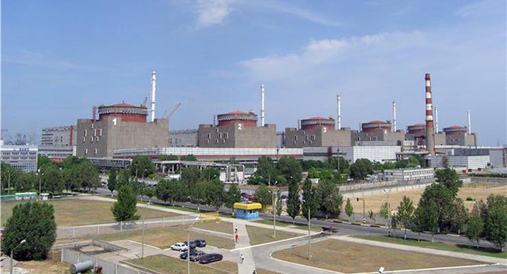 Энергоблок №1 ЗАЭС получил новую лицензию на эксплуатацию