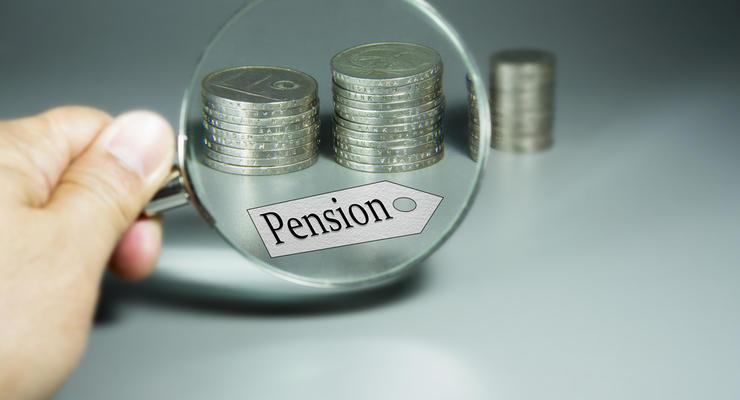 Минфин может отменить пенсионный сбор с покупки валюты