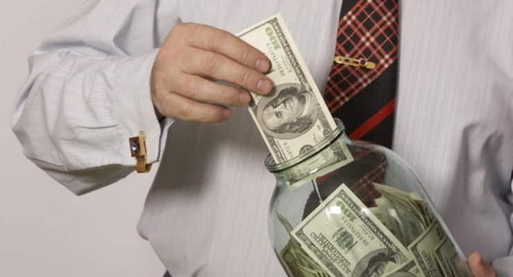 Из-за решений Минсоцполитики вкладчики начнут забирать депозиты - эксперты