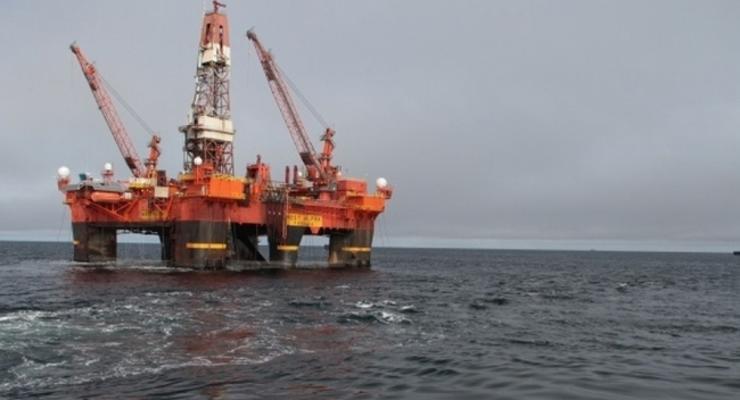 Россия обновила исторический максимум по добыче нефти