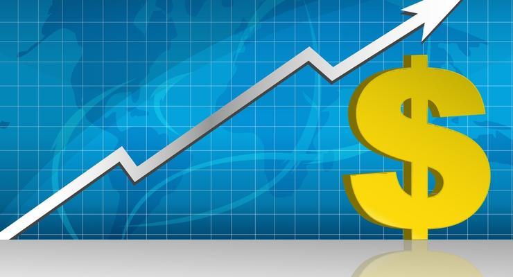 Всемирный банк сохранил экономический прогноз для Украины
