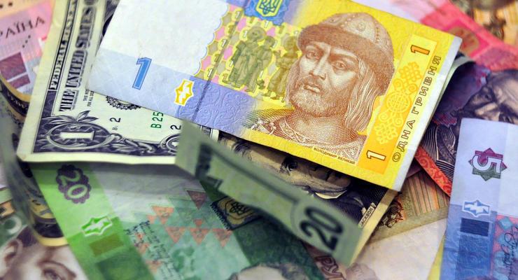 Доллар по 46 грн: Правда или вымысел
