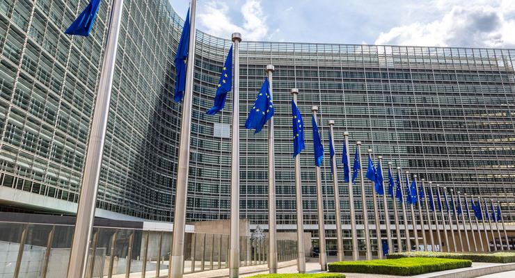 В Евросоюзе прокомментировали работу Верховной Рады