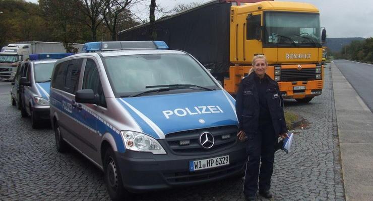 Платят все: Как в Польше работает система штрафов