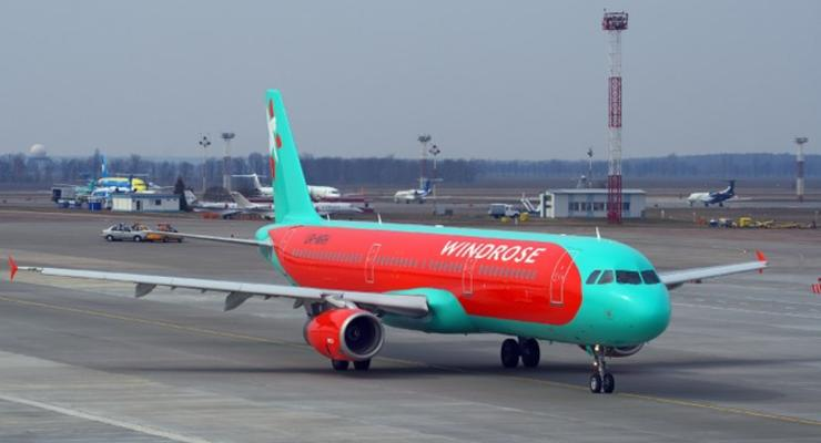 Из Ивано-Франковска откроют регулярные авиарейсы в Италию