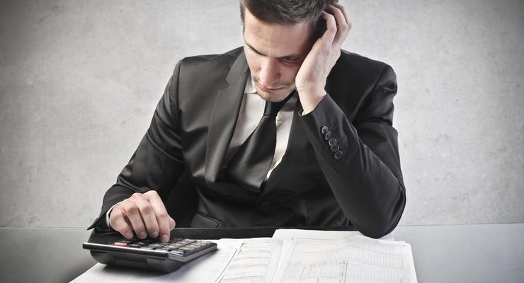 Убрать все лишнее:  Какой должна быть налоговая реформа