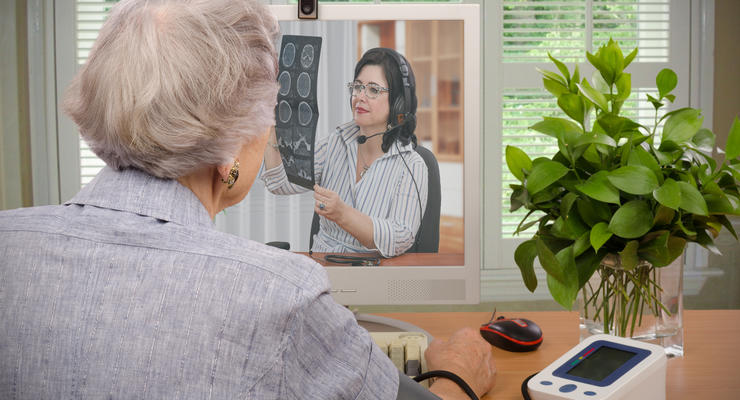 Кабмин обновил список платных медицинских услуг