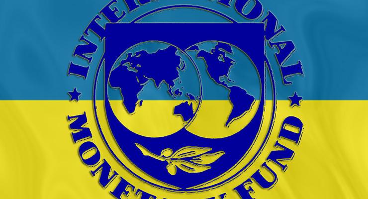 Украина и МВФ: Какой президент брал кредитов больше всех