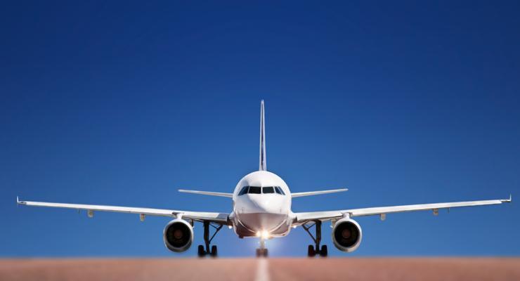 В Украине появится новая авиакомпания