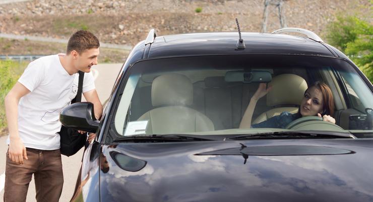 Крупнейший сервис путешествий на автомобилях станет платным