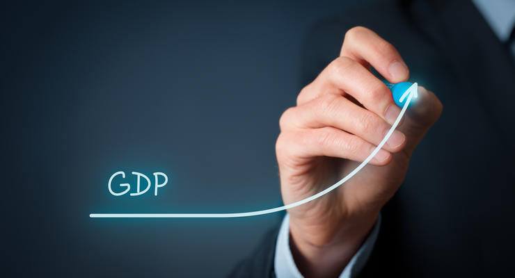 Минэкономразвития сохранило свой прогноз по росту ВВП