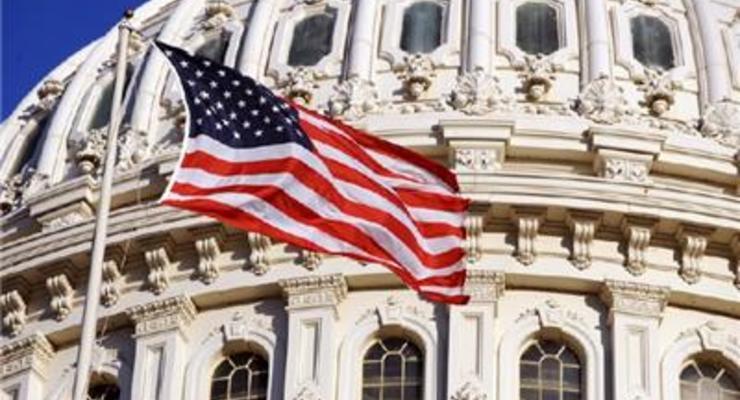 Рост ВВП США во втором квартале составил 1,4%
