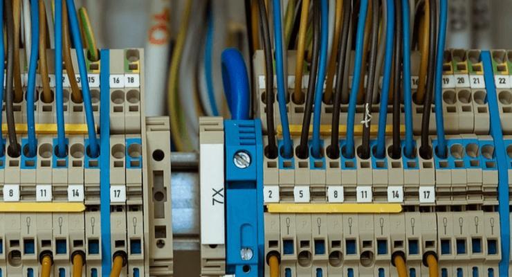 Укртелеком потратит на модернизацию сети в Харькове 600 млн грн
