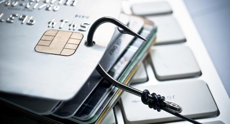 В Украине ожидают рост электронных платежей