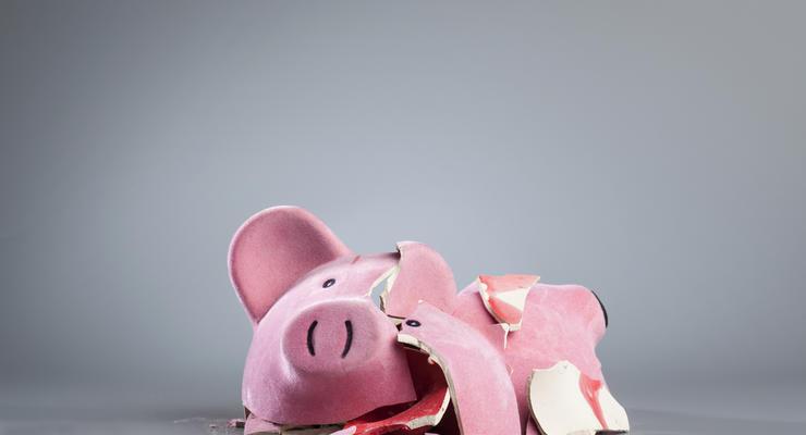 Пять условно честных способов вернуть деньги из проблемного банка