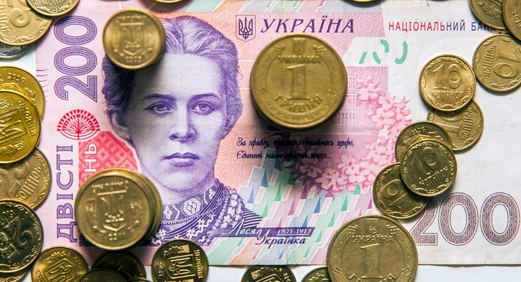 Александр Крамаренко: Ну зачем нам деньги?!