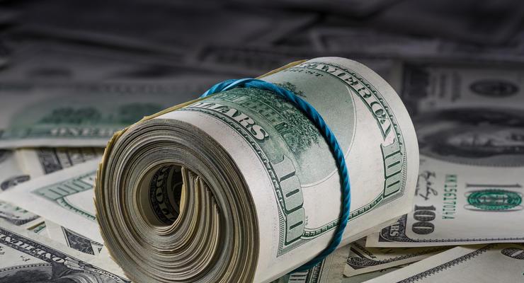 Возмещение НДС: Кто получил больше всего компенсации