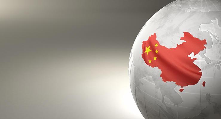 Строить по кирпичикам: Экономика Китая показала большой рост