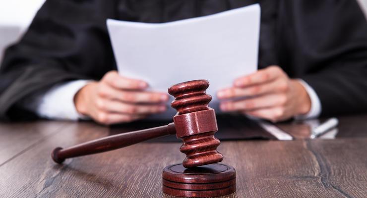 Стало известно, когда суд рассмотрит иск Антимонопольного комитета к Газпрому