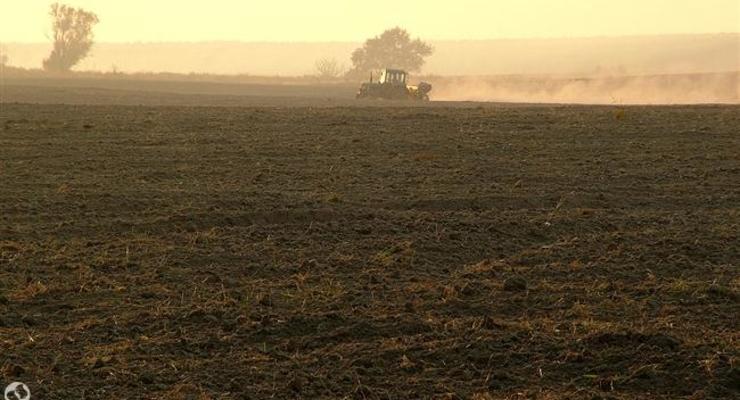 Результат земельной реформы: Критика, коррупция и неэффективность