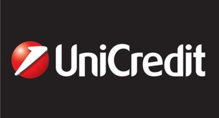 Итальянский UniCredit увеличил долю в капитале Укрсоцбанке
