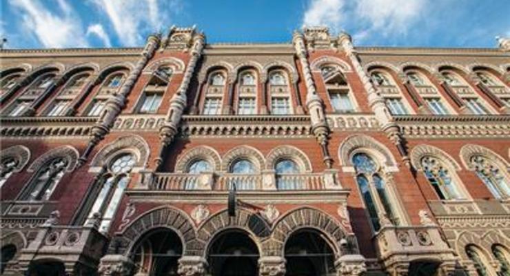 В Украине банки нарушают требования к кредитованию связанных лиц