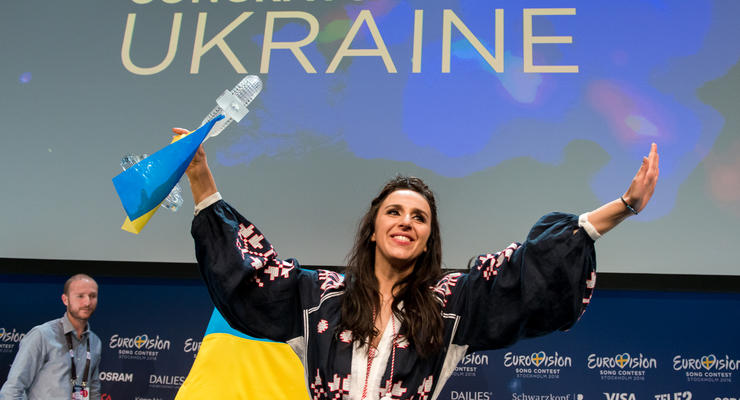В Киевсовете назвали сумму, которую выделят на Евровидение