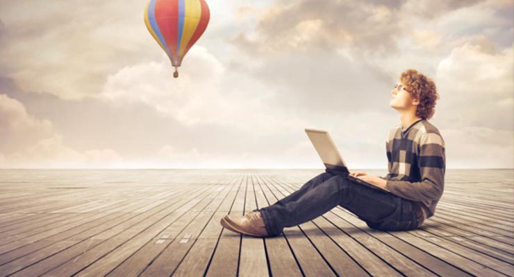 Работа в радость: ТОП-10 вакансий для интровертов