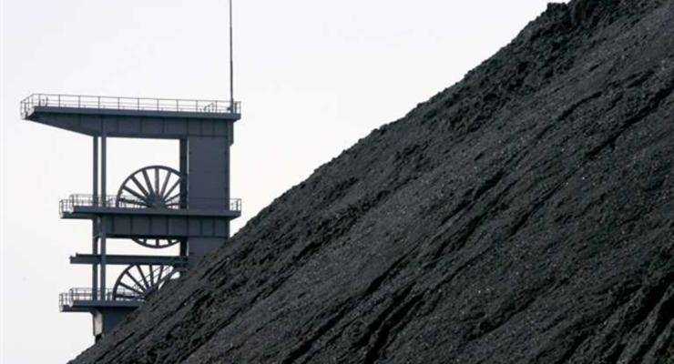 Спотовые цены на коксующийся уголь выросли в три раза