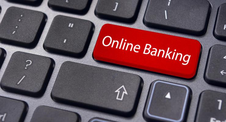 Вездесущий банкинг: что и за сколько банки предлагают клиентам