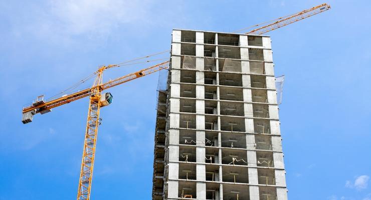 Как выбрать бюджетное жилье и не стать жертвой застройщиков-аферистов