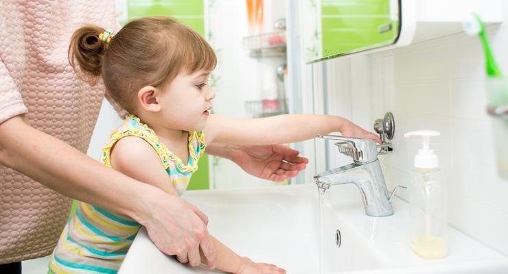 Как можно снизить плату за горячую воду