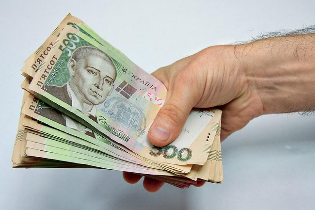За кредит придется существенно переплачивать