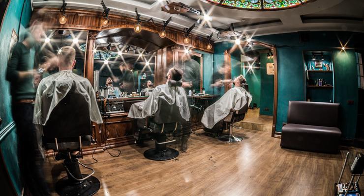 Бизнес по-мужски: как открыть свой barbershop и сделать его прибыльным